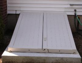 basement doors marict bulkheads basement cellar doors by mrbulkhead